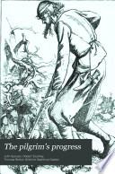 The Devil's Tinderbox [Pdf/ePub] eBook