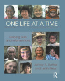 One Life at a Time Pdf/ePub eBook