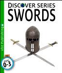 Swords Book