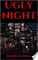 Ugly Night Book PDF