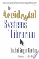 The Accidental Systems Librarian Book PDF