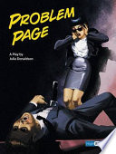 Problem Page Book PDF