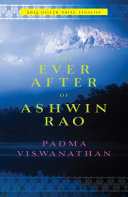Pdf The Ever After of Ashwin Rao