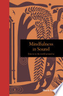 Mindfulness In Sound PDF