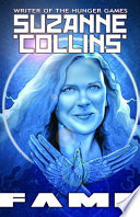 Fame: Suzanne Collins Pdf/ePub eBook