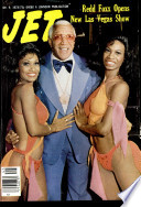Nov 9, 1978