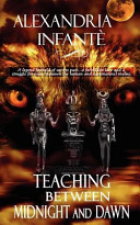 Teaching Between Midnight and Dawn