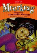 Books - Meerkrag | ISBN 9780195982688