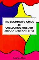 The Beginner S Guide To Collecting Fine Art African American Style