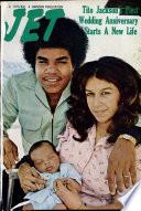 Oct 4, 1973