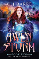 Awen Storm image