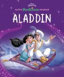 My First Disney Princess Bedtime Storybook: Jasmine [Pdf/ePub] eBook
