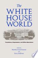 The White House World