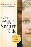 Pdf Smart Parenting for Smart Kids Telecharger