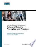 Check Point Ngx R65 Security Administration [Pdf/ePub] eBook