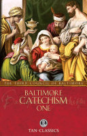 Baltimore Catechism No. 1