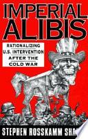 Imperial Alibis
