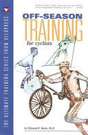Off-Season Training for Cyclists