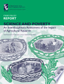Science and Poverty