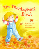 The Thanksgiving Bowl Pdf
