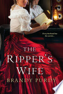 The Ripper s Wife