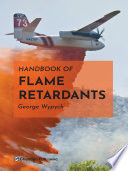 Handbook of Flame Retardants