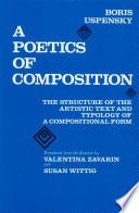 Poetics Pdf/ePub eBook