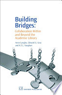 Building Bridges Book PDF