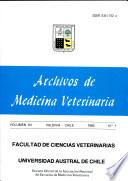 1983 - Vol. 15, No. 1