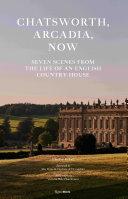 Chatsworth  Arcadia Now