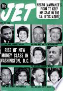 Jan 27, 1966