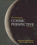 The Essential Cosmic Perspective Book PDF