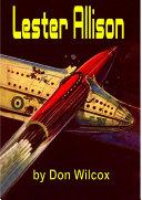 Lester Allison