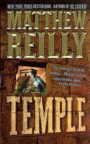 Temple Pdf/ePub eBook