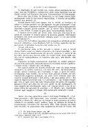 Nuova antologia di lettere, scienze ed arti