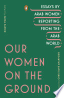 Our Women on the Ground Book PDF
