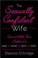 The Sexually Confident Wife [Pdf/ePub] eBook