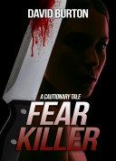 Fear Killer ebook