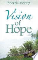 An Ounce Of Hope Pdf [Pdf/ePub] eBook