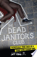 Dead Janitors Club