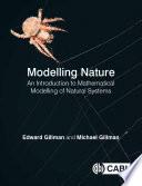 Modelling Nature