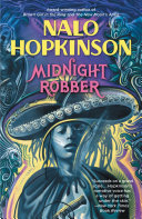 Midnight Robber [Pdf/ePub] eBook