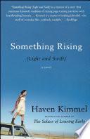 Something Rising