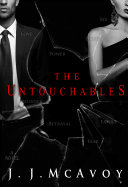 The Untouchables [Pdf/ePub] eBook