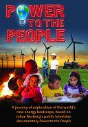 Power To The People Pdf/ePub eBook