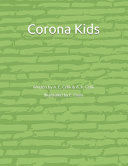Corona Kids
