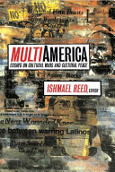 MultiAmerica Book PDF