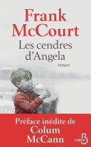 Les Cendres d'Angela (N. éd.) Pdf/ePub eBook