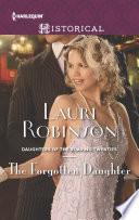 The Forgotten Daughter Book PDF