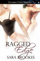 Ragged Edge Book